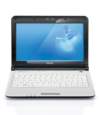 BENQ U101 WINDOWS 7 X64 DRIVER