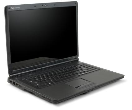Gateway 5200 ATI Graphics Drivers Download