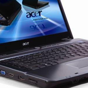 Acer Aspire 7535 LSI Modem Drivers for Windows Download