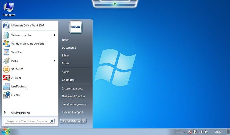 Hp z400 realtek audio driver de windows 10