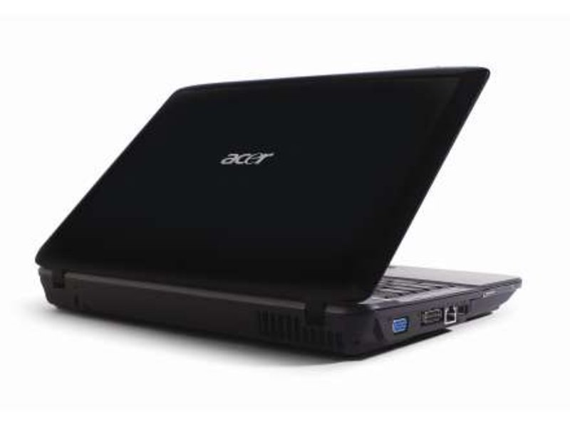 Drivers: Acer Aspire 7730ZG