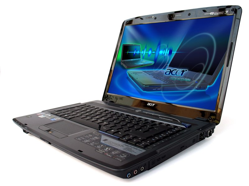 How To Disable Secure Boot In Windows 8.1 In Acer Laptops ...
