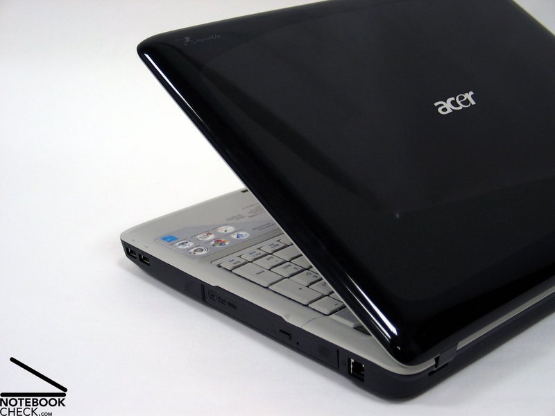 ACER ASPIRE 7720G LAN DRIVERS FOR WINDOWS 8