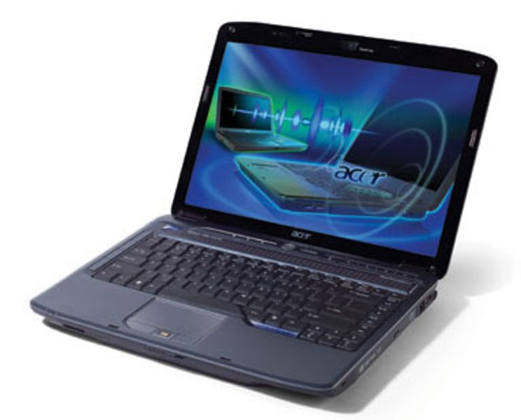 ACER ASPIRE 2930 CHIPSET DRIVER FOR WINDOWS DOWNLOAD