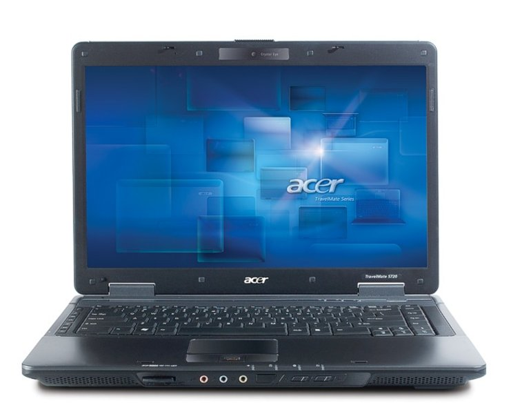ACER AS 5520 DRIVER DOWNLOAD