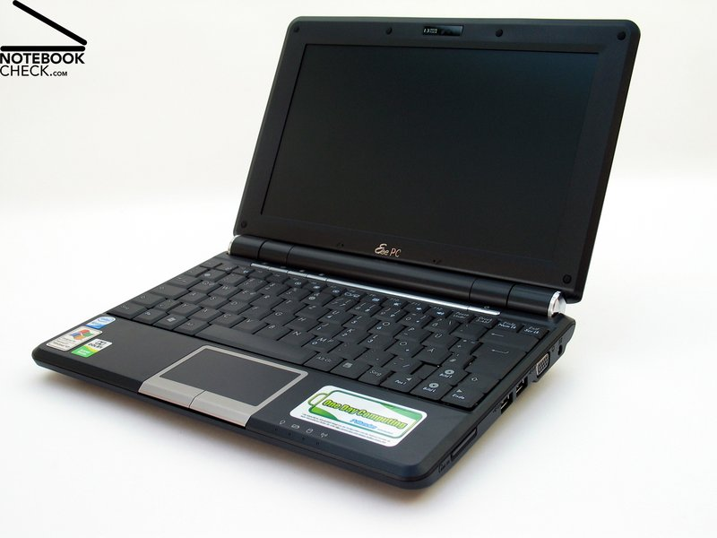 ASUS EEE PC 1000/XP NETBOOK DRIVER FOR WINDOWS