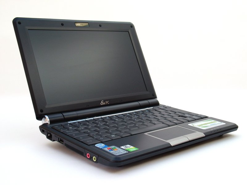 ASUS EEE PC 1000HA ETHERNET WINDOWS 10 DOWNLOAD DRIVER