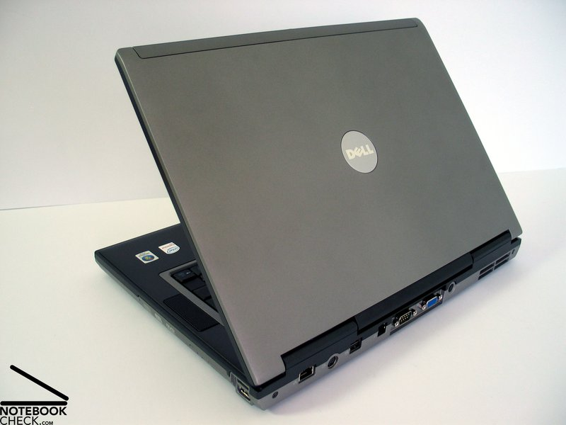 DELL LATITUDE D830 USB WINDOWS 7 X64 DRIVER