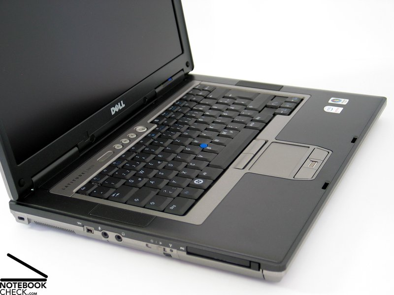 DELL LATITUDE D830 DISPLAY WINDOWS 7 DRIVERS DOWNLOAD