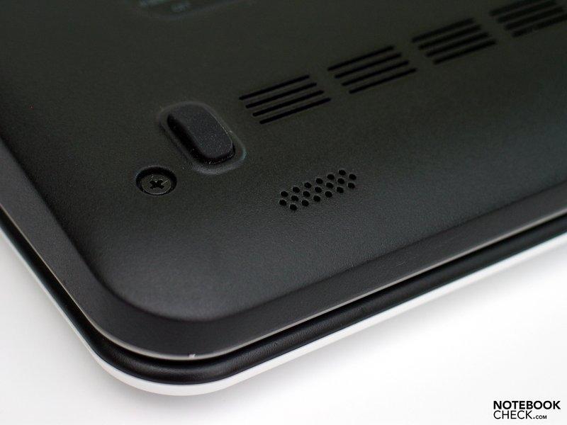 Análisis del Netbook Dell Inspiron Mini 10