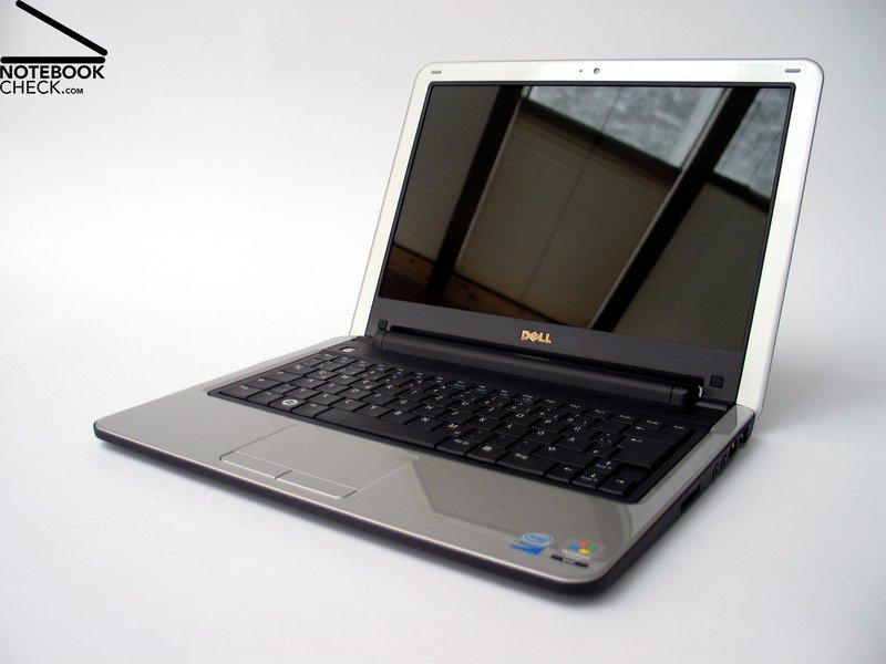 Dell Inspiron 1210 Notebook Broadcom Bluetooth Drivers Mac