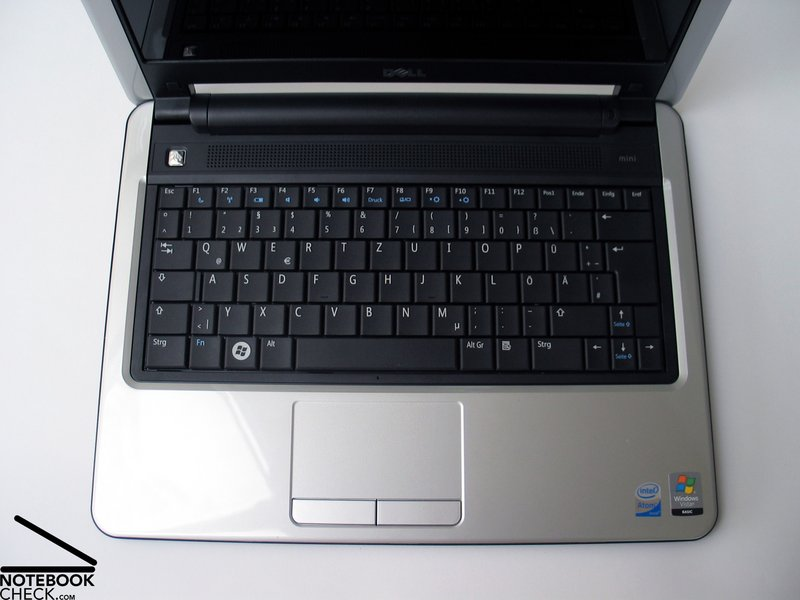 Dell Inspiron 1210 Notebook Broadcom Bluetooth Driver