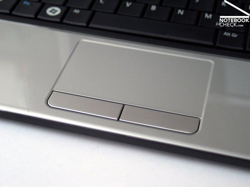 Dell Inspiron 1210 Notebook Broadcom Bluetooth Driver Windows