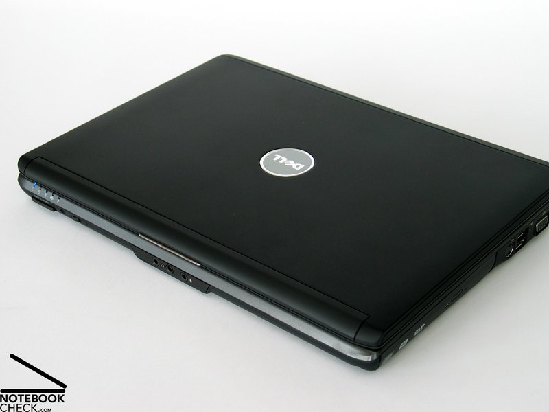 Dell Vostro 1400 Drivers Download