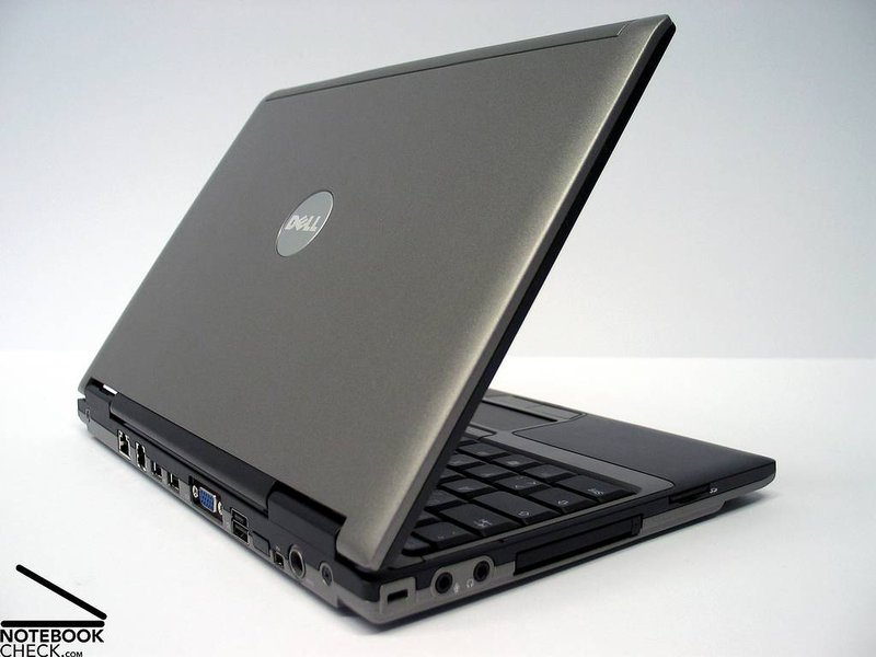 DELL LATITUDE D420 NETWORK DRIVERS FOR WINDOWS 10