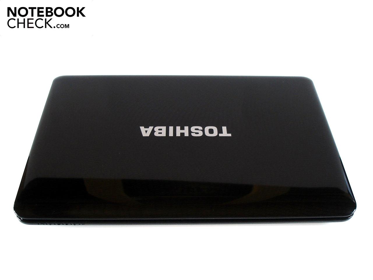 Toshiba tsstcorp cddvdw ts-l633c