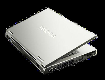 Sony vgn-cs190