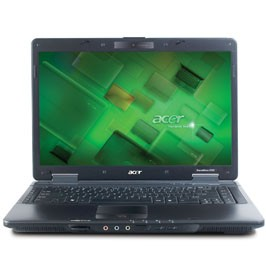 Acer Extensa 5620G Touchpad Driver PC