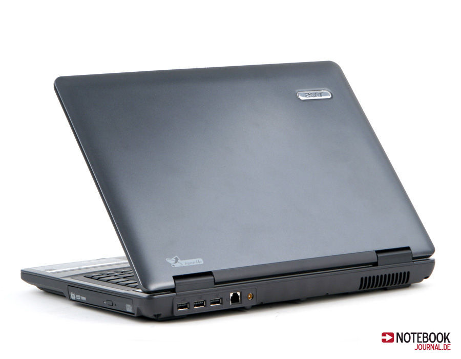 ACER EXTENSA5620Z DRIVER FOR WINDOWS MAC