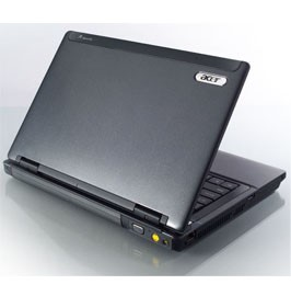 DOWNLOAD DRIVER: ACER EXTENSA 5620G NOTEBOOK NVIDIA DISPLAY