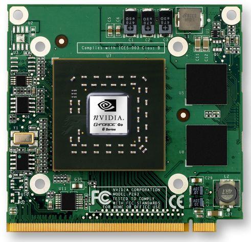 Ноутбук HP Pavilion 15-aw003ur E9M41EA (AMD A9-9410 2.9 GHz/8192Mb/2000Gb/DVD-RW/AMD Radeon R7 M440 4096Mb/Wi-Fi/Bluetooth/Cam/15.6/1920x1080/Windows 10 64-bit)