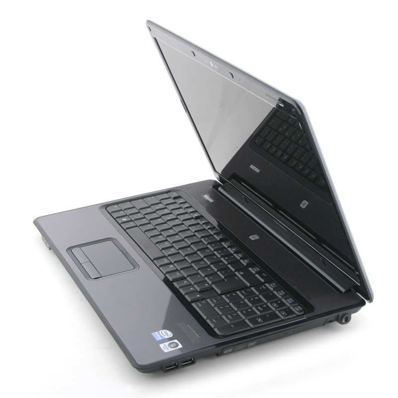 COMPAQ PRESARIO C700 LAPTOP DRIVER DOWNLOAD (2019)