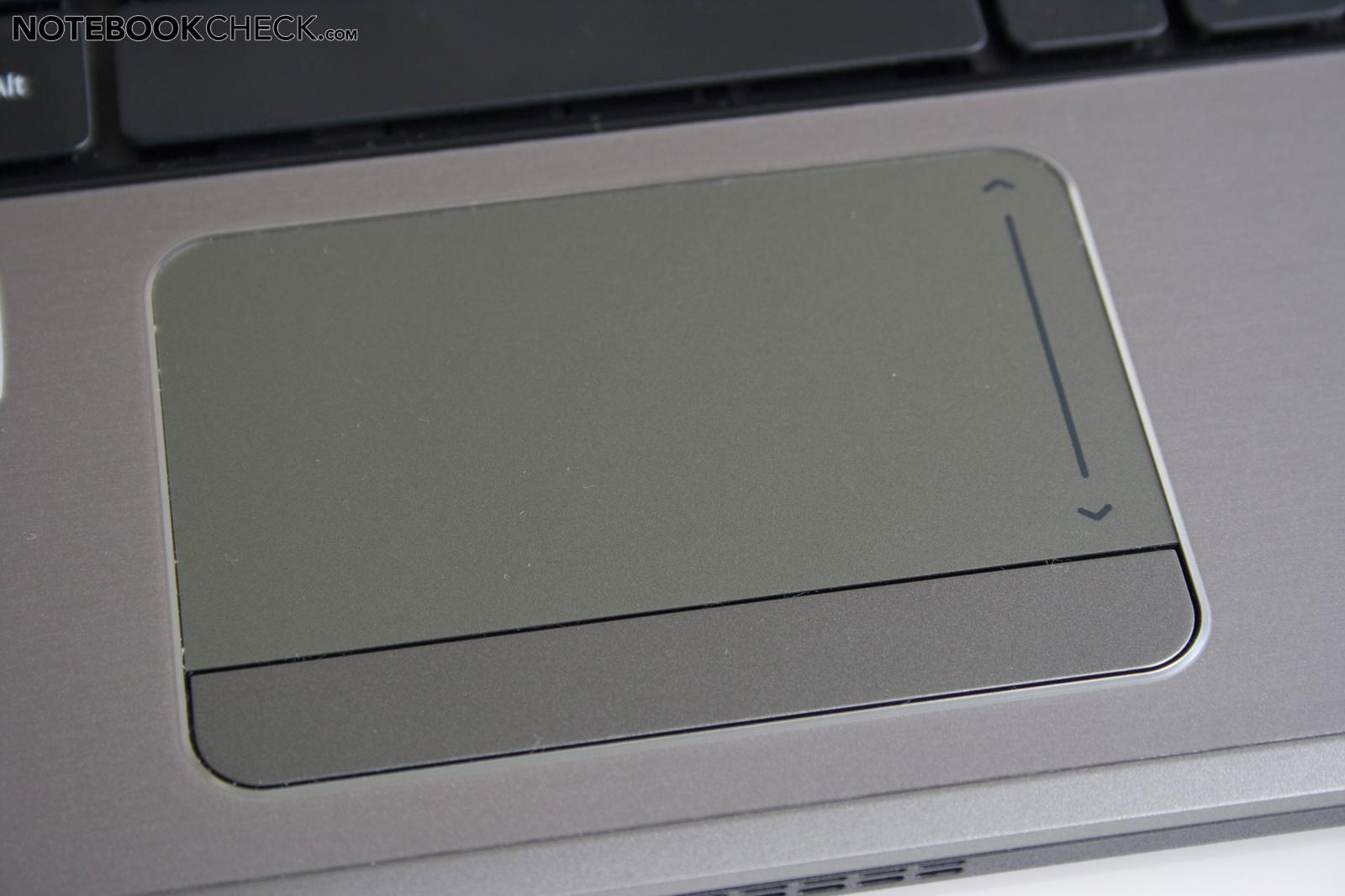 Acer Aspire 5625G Broadcom WLAN Windows 8 X64 Treiber