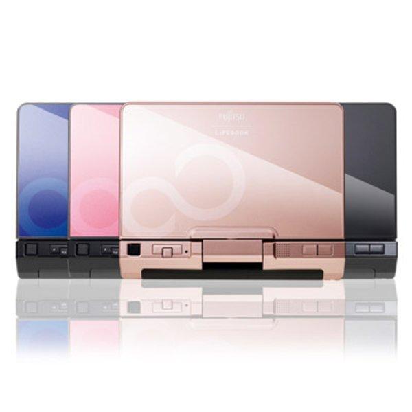 Fujitsu LIFEBOOK A1110 LSI Modem Driver for Mac Download