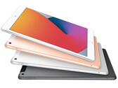 Apple iPad 10.2 (2020) - Rejuvenecimiento de la tableta de Apple de menor precio