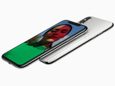 Análisis completo del Smartphone Apple iPhone X