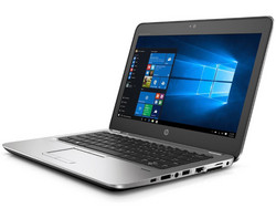 HP EliteBook 725 G4 (AMD PRO A12)