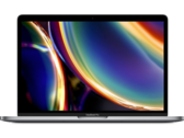 Review del MacBook Pro 13 2020: El subportátil de Apple sólo recibe la actualización obligatoria
