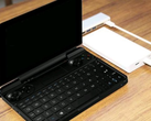 GPD is noted for its lineup of ultra-portable laptop and console solutions. (Image source: GPD)