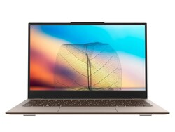 Jumper EZBook X3 Air