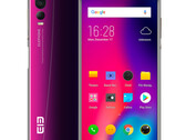 Review del Smartphone Elephone A5
