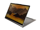Review de la Laptop Lenovo Yoga C940-14IIL: El descapotable Premium Ice Lake es un fuerte competidor para el Dell XPS 13