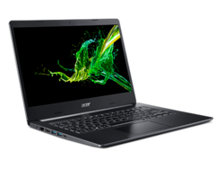 Review: Acer Aspire 5 A514-52-58U3