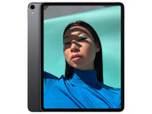 Review del Tablet Apple iPad Pro 12.9 (2018, LTE, 256 GB)