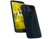 Review del Smartphone Motorola Moto G6 Play