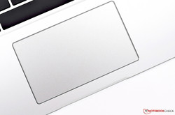 touchpad del HP EliteBook x360 1030 G2