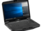 Review del Durabook S15ABG2 Rugged Laptop