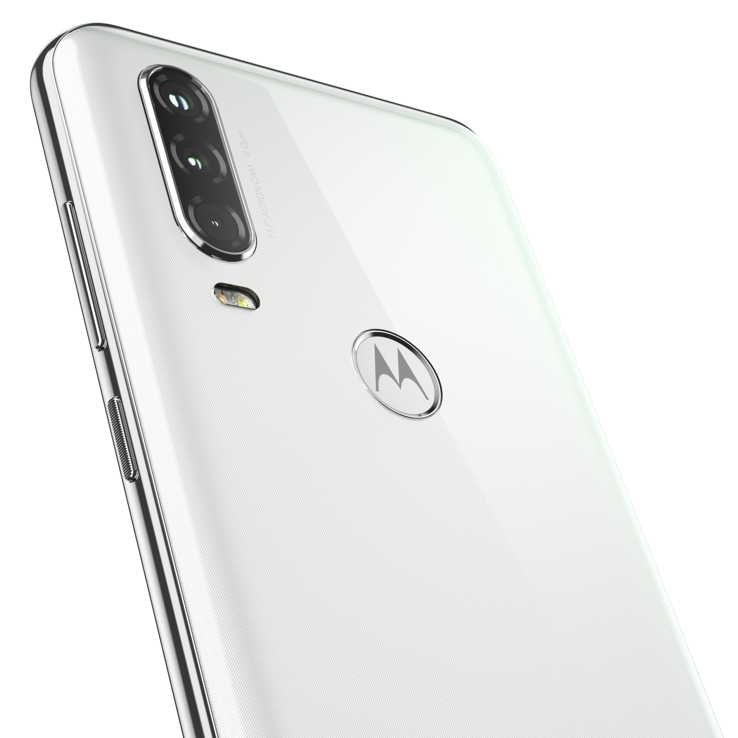 Review del Smartphone Motorola One Action