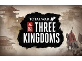 Benchmarks de ordenadores portátiles y de sobremesa de Total War: Three Kingdoms