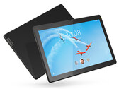 Review del Tablet Lenovo Tab M10