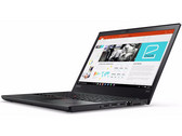 Análisis completo del Lenovo ThinkPad T470 (Core i5, Full-HD)