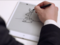 Review del Tablet EeWrite E-Pad E-Ink