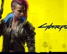 Cyberpunk 2077 will be playable on PlayStation 5 and Xbox Series X at launch (Image source: CD Projekt Red)