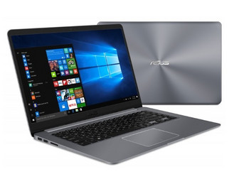 Asus Notebook F5R WL-170G WLAN Driver for Windows 7