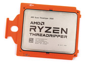 Review del AMD Ryzen Threadripper 2920X (12 núcleos, 24 hilos)