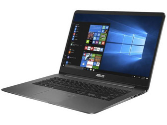 DRIVERS FOR ASUS NOTEBOOK F5R WL-170G WLAN